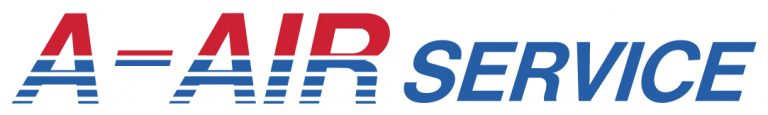 A-Air Service, Inc.
